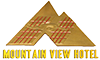 http://mountainviewhotelsapa.com
